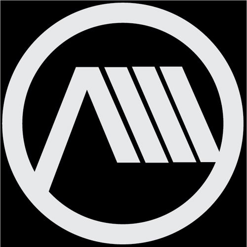 Battle Tapes Logo