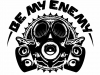 bme-new-logo-clean-1