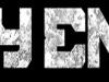 logo-small-web