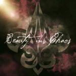 BeautyinChaosLogo