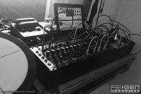 BlackLine_Studio01BonHarris