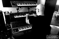 BlackLine_Studio02