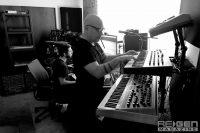 BlackLine_Studio03