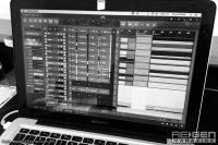 BlackLine_Studio04BonHarris