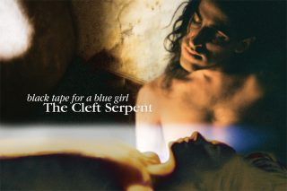 BlackTape_TheCleftSerpent01