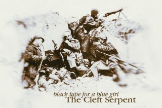 BlackTape_TheCleftSerpent02