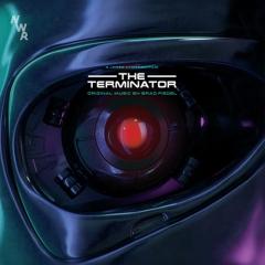 BradFiedel_TheTerminator2016