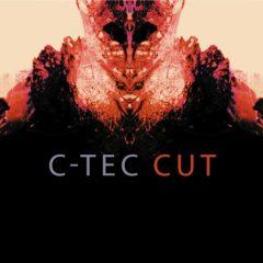 CTec_Cut