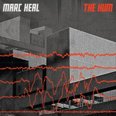 MarcHeal_TheHum