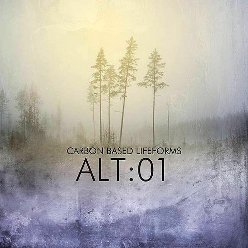 CBL_ALT01