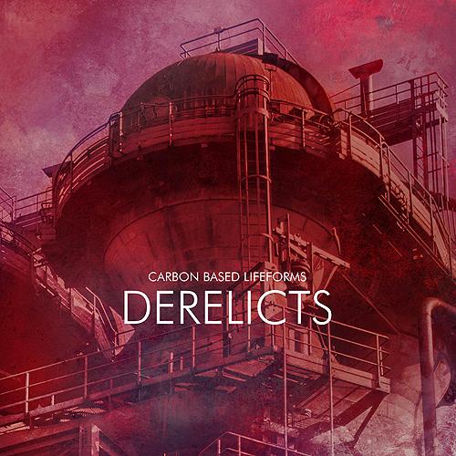 CBL_Derelicts