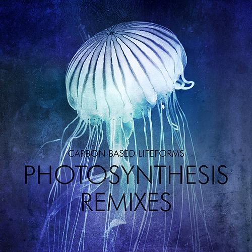 CBL_PhotosynthesisRemixes