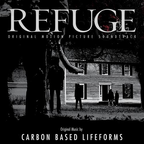 CBL_RefugeOST
