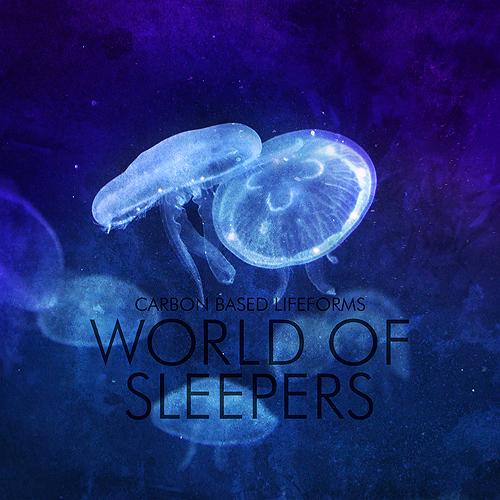 CBL_WorldofSleepers