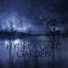 CBL_HydroponicGarden