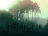 CBL_Interloper