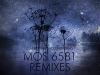 CBL_MOS6581Remixes