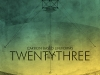 CBL_TwentyThree