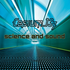 cesium_137-science-and-sound