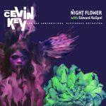 cEvinKeyEdwardKaSpel_NightFlower