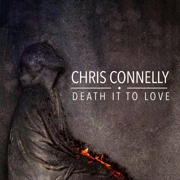 ChrisConnelly_DeathIttoLove