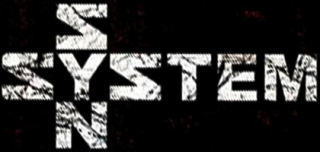 SystemSyn_Logo