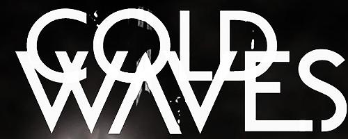 ColdWaves