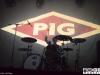 PIG_09
