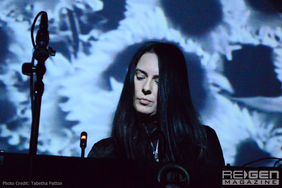 ColdCave_07
