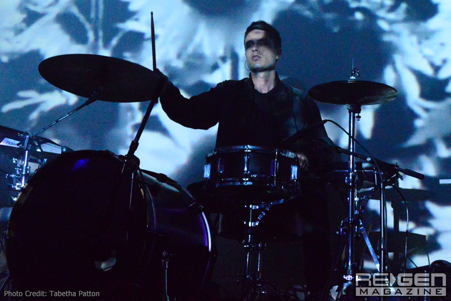 ColdCave_08