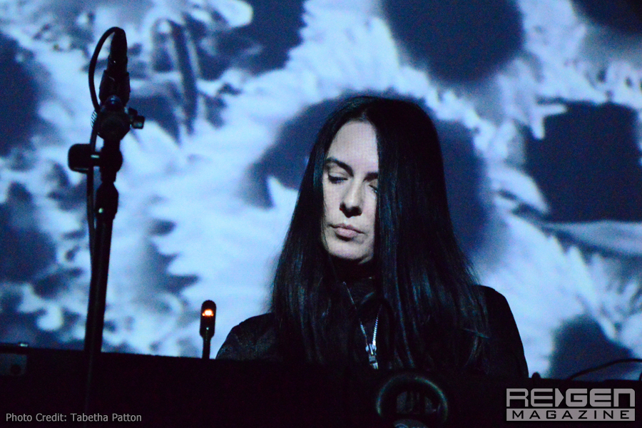 ColdCave_14