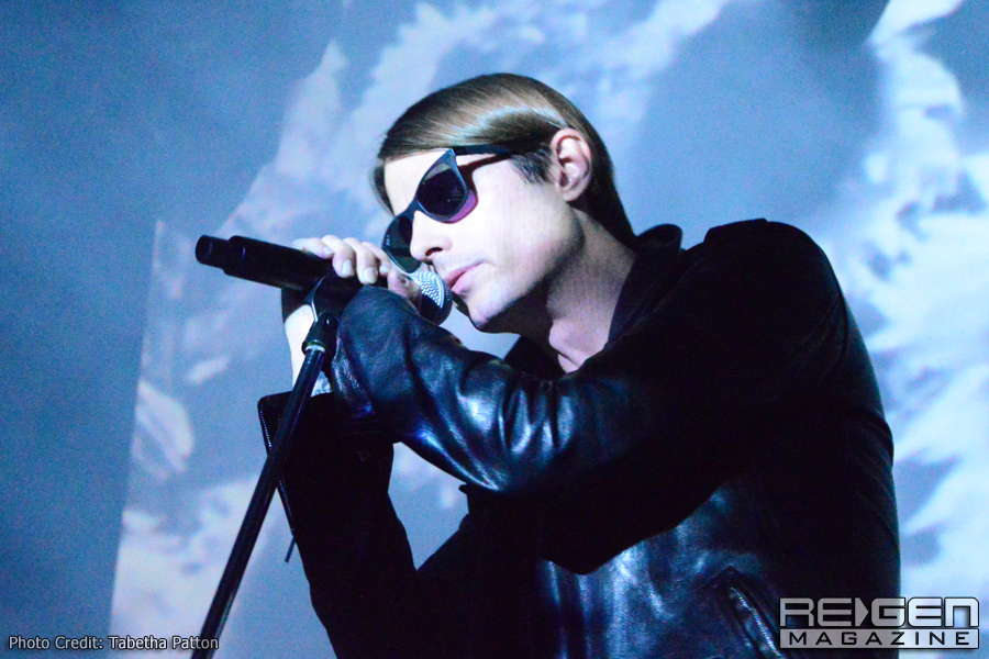 ColdCave_18