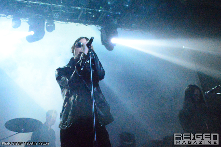 ColdCave_22