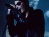 ColdCave_11