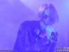 ColdCave_23