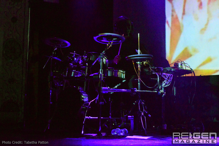 Front242_06