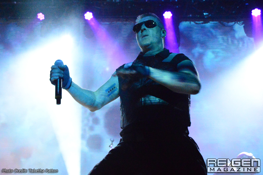 Front242_12
