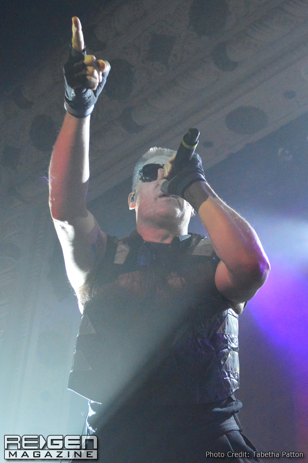 Front242_24