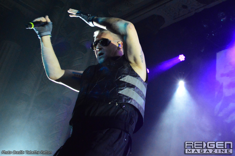Front242_26