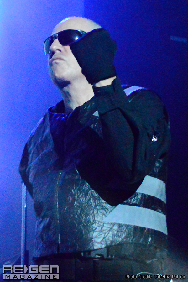 Front242_46
