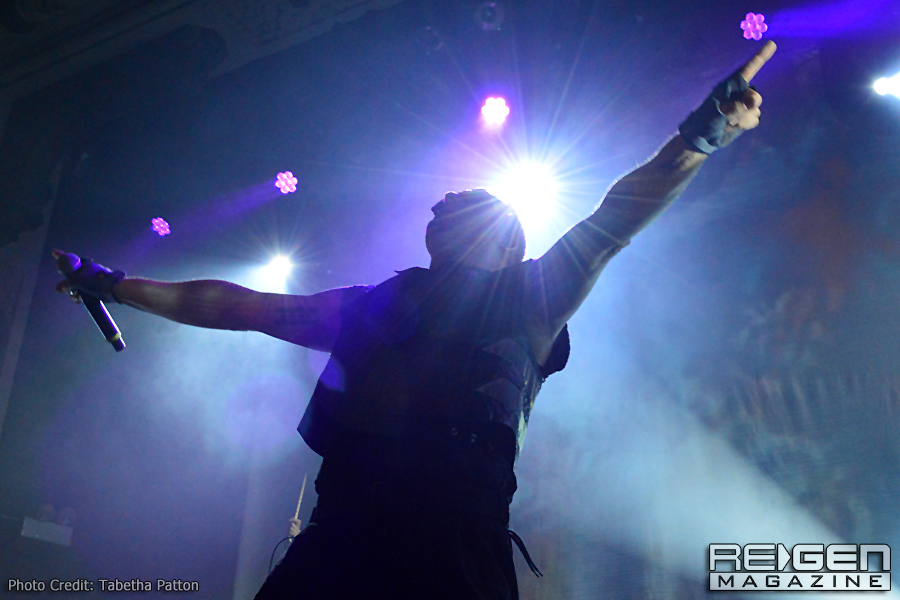 Front242_51