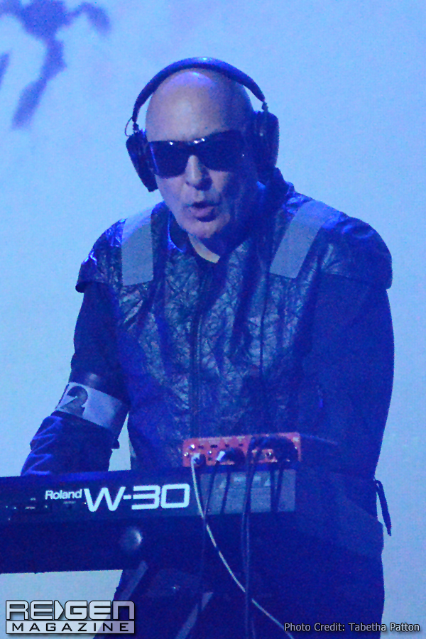 Front242_53