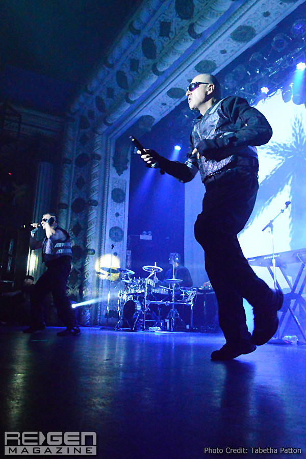 Front242_62