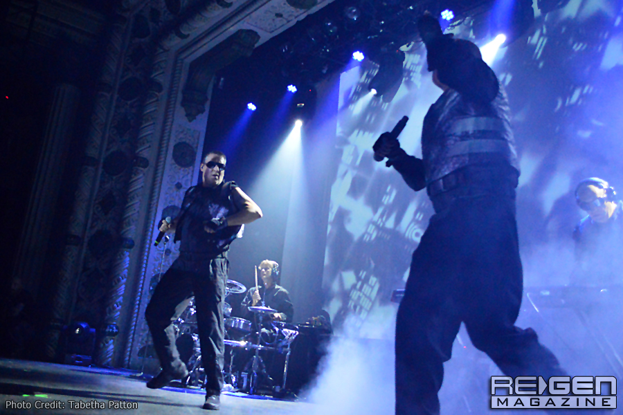 Front242_64