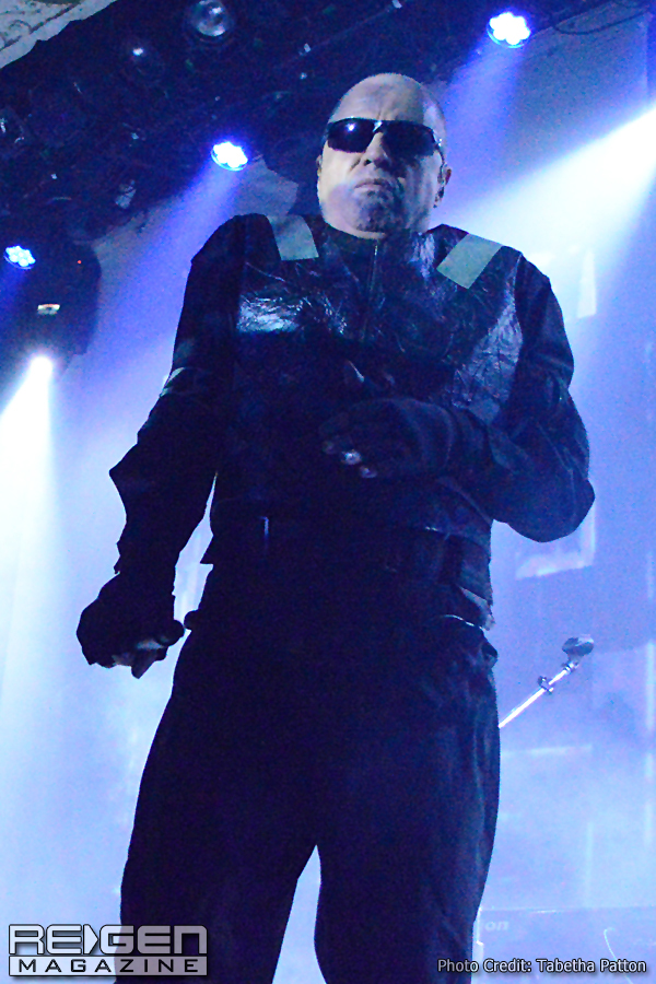 Front242_65