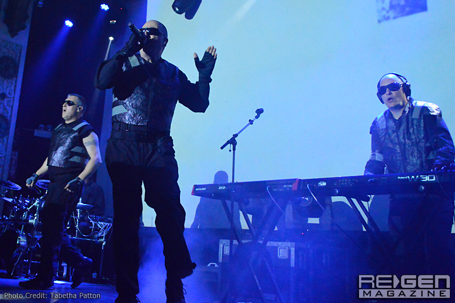 Front242_68