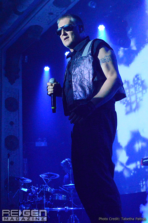Front242_72