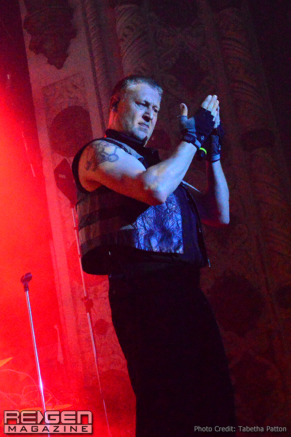 Front242_73