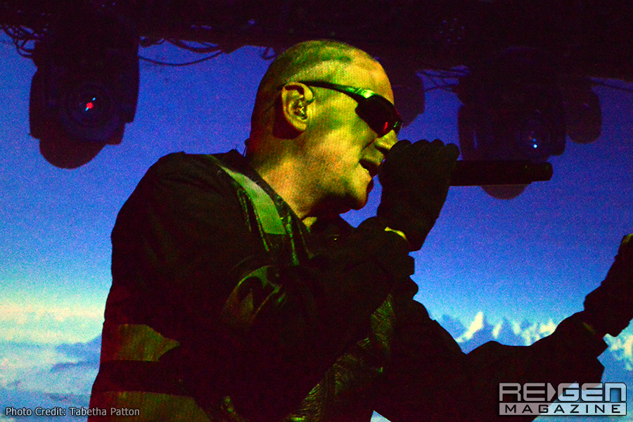 Front242_75