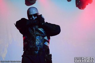 Front242_69
